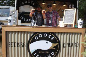 Goose Island 7