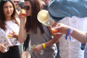 Sassy Cider 2