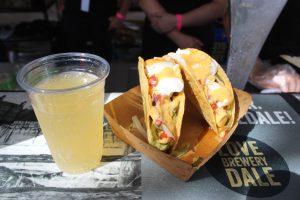 Taco shot 2