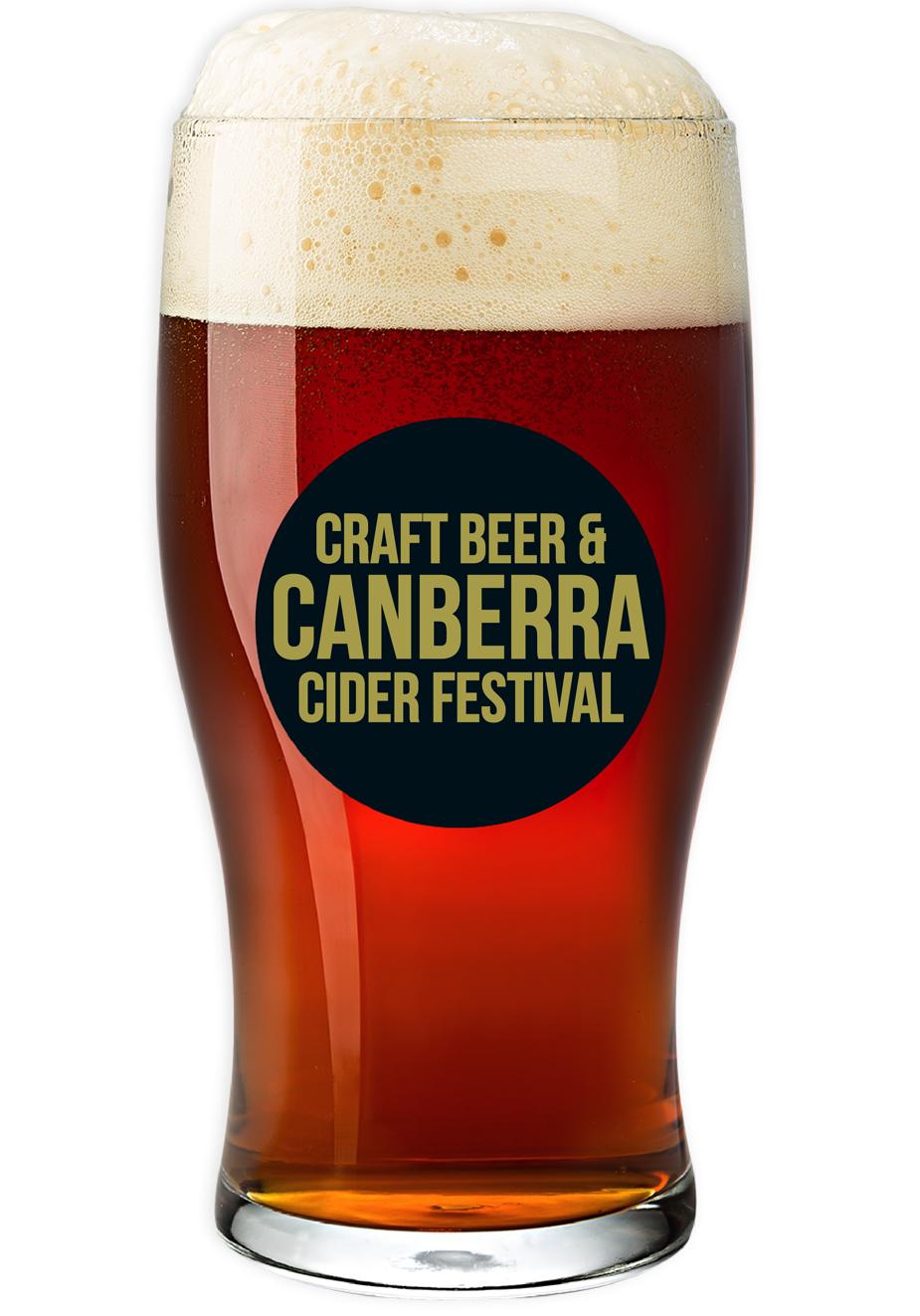 Beer Festival Canberra