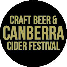 CCBCF logo medium